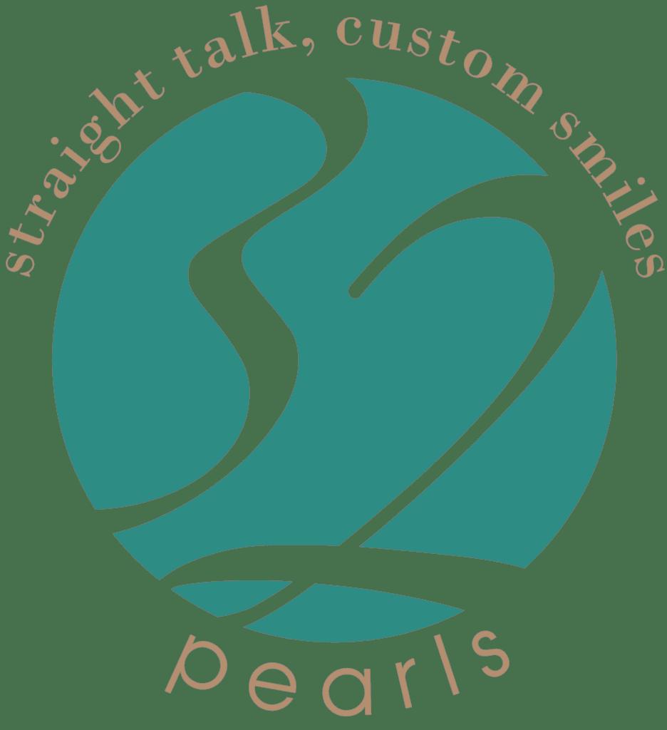 32 Pearls Dentistry Logo
